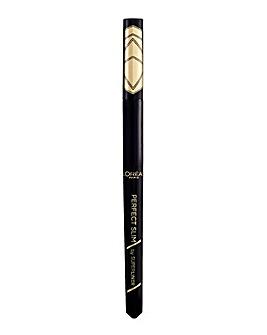 L'Oreal Paris Superliner Perfect Slim Liquid Eyeliner - Intense Black