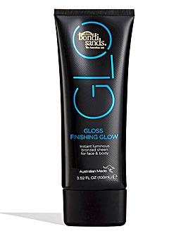Bondi Sands GLO Gloss Finishing Glow