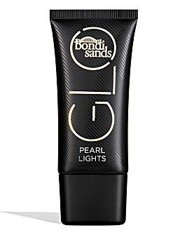 Bondi Sands GLO Pearl Lights 25ml