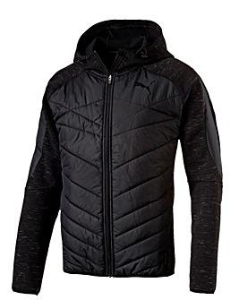 Puma Evostripe Hybrid Jacket