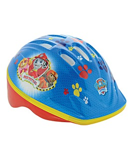 Paw Patrol Safety Helmet