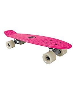 Neon XT - Pink