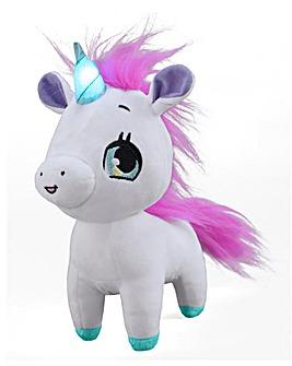 Wish Me Pets - Pinky Unicorn