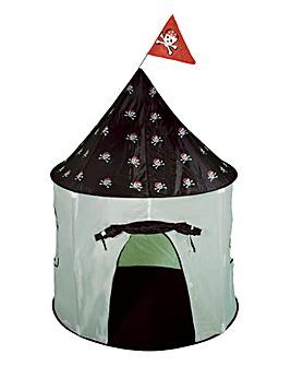 Pirates Tent