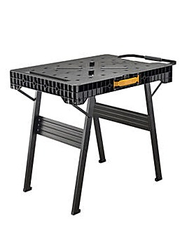 Stanley Fatmax Folding Workbench