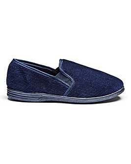 Classic Slipper Standard Fit