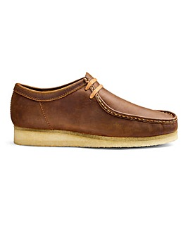 Clarks Originals Wallaby