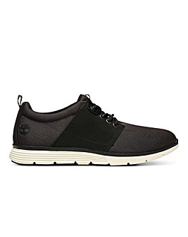 Timberland Killington Oxford Trainers