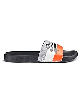 Superdry Vintage Sliders