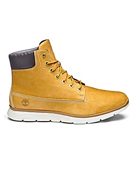 Timberland Killington 6'' Boots