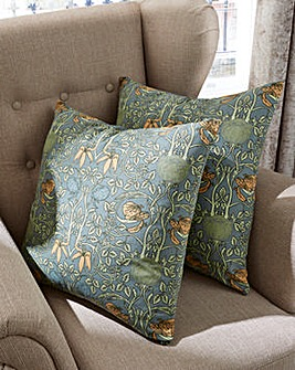 Helena Morris Inspired Cushions Pack 2