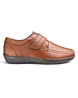 Touch & Close Shoes Extra Ultra Wide Fit