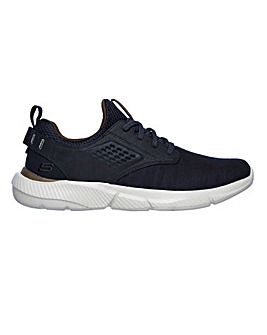Skechers Ingram Marner Slip On