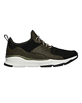 Skechers Relven Arkson Slip On