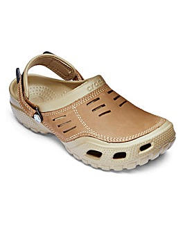 Crocs Yukon Sport Clog