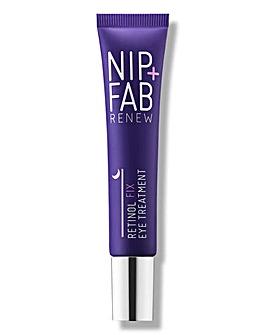 NIP+FAB Retinol Eye Fix 15ml
