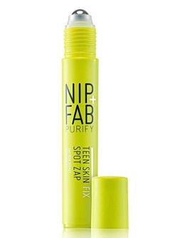 NIP+FAB Teen Skin Blemish Fix 15ml
