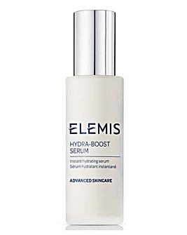 Elemis Hydra-Boost Serum 30ml