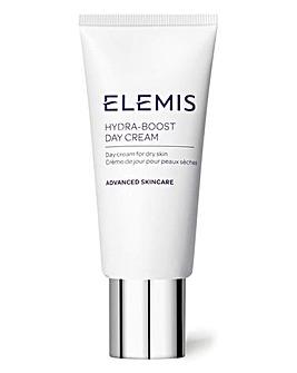 Elemis Hydra-Boost Day Cream Normal - Dry 50ml