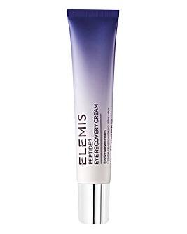 Elemis Peptide4 Recovery Eye Cream 15ml