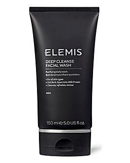 Elemis Deep Cleanse Facial Wash 150ml