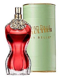 JPG La Belle 30ml Eau de Parfum