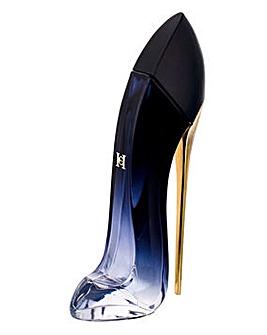 Carolina Herrera Good Girl Legere Eau de Parfum 30ml