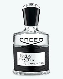 Creed Aventus 50ml Eau de Parfum