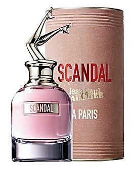 JPG Scandal A Paris 50ml Eau de Toilette