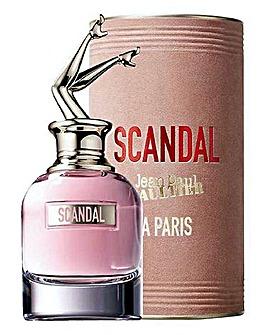 JPG Scandal A Paris 30ml Eau de Toilette