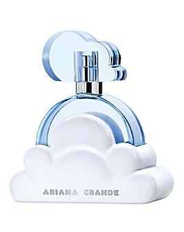 Ariana Grande Cloud 50ml Eau de Parfum