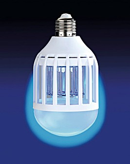 Anti Insect Lightbulb