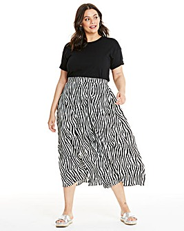 9ff9dfec03401 Women's Plus Size Fashion From Sizes 12 To 32 | Simply Be
