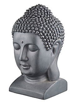 Decorative Garden Buddha