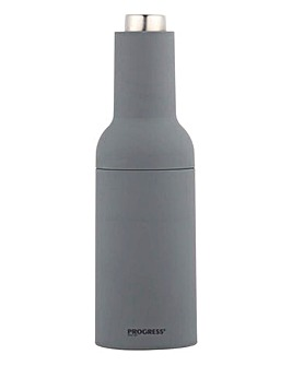 Gravity Electric Salt/Pepper Mill