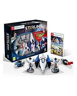 Starlink Battle For Atlas Pack-Switch