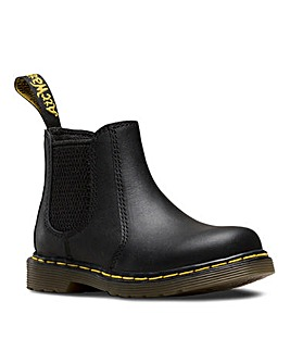 Dr Martens Chelsea Boot