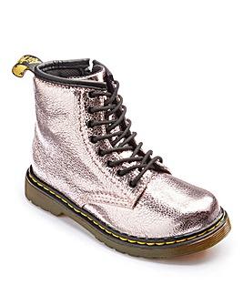 Dr. Martens 1460 Junior Boot