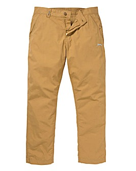 Slazenger Pants