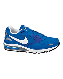 Nike Air Max Direct Mens Trainers