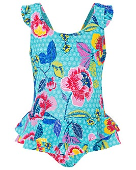 Monsoon Baby Adley Swimsuit