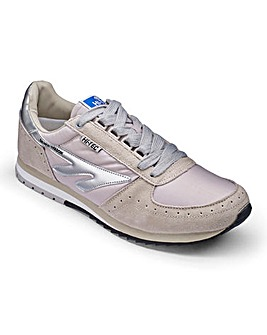 Hi-Tec Silver Shadow Original Trainer