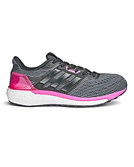 adidas Supernova Womens Trainers