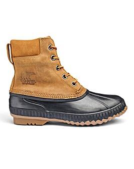 Sorel Cheyanne 2 Boots