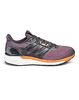 adidas Supernova Mens Trainers