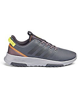 adidas CF Racer Mens Trainers