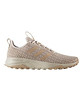 adidas CF Superflex Trainers