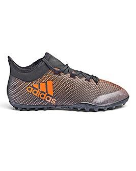 Adidas X Tango 17.3 TF Boots