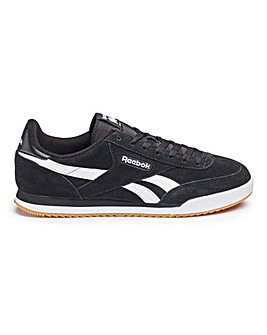 Reebok Royal Rayen Trainers