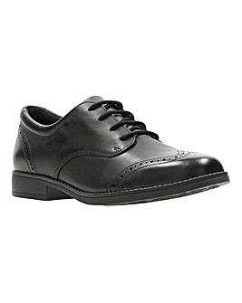 Clarks Sami Walk Shoe